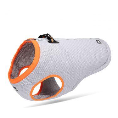 Cooling vest/Prsluk za hlađenje – TLG2511