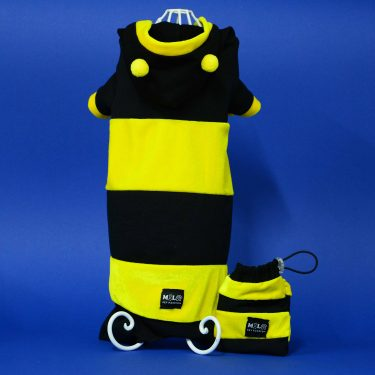 PČELA trenerica + torba