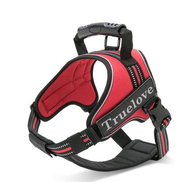 Am – Truelove TLH5752