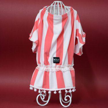 ROSAL haljina