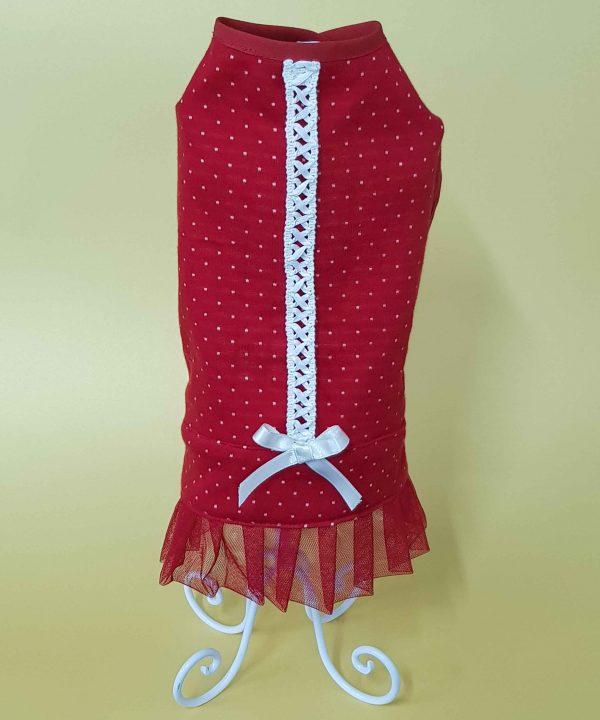 DOUBLE haljina