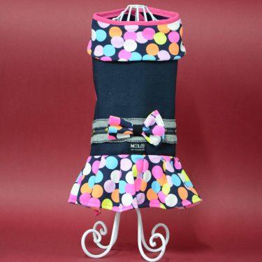 LARA haljina