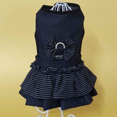 STRIPES haljina