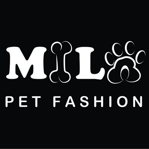 Mila Pet Fashion