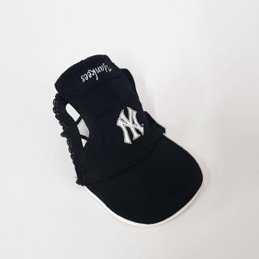 Yankees kačket