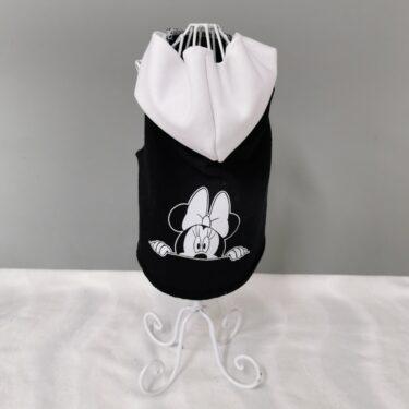 "Majica ""Minnie&Mickey"""